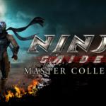Análisis – Ninja Gaiden: Master Collection