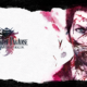 Square Enix ha anunciado Stranger of Paradise Final Fantasy Origin para 2022