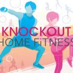 Análisis de Knockout: Home Fitness